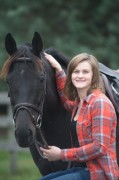 Emily Goldstine Farm Call