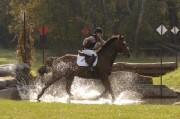 Morven Park Fall HT 2012