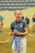 USPC Championships 2014 Quiz