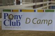 USPC D-Camp Candids 2015