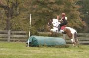 Waredaca Training 3 day 2012