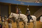 USPC Championships 2014 Opening Ceremonies