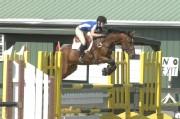 DRPC Aug Horse Trials