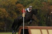 Waredaca Fall HT 2011