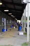 USPC Championships Candids 2013