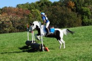 Maryland Fall Starter Trials 2