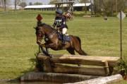 Morven Park Spring HT 2012