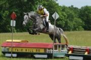 Fair Hill May HT 2012