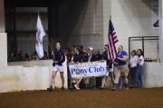 USPC Opening Ceremonies 2015