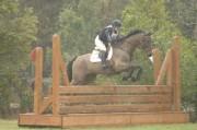 Sporting Days at Aiken 2012
