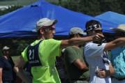 USPC Championships Tetrathalon 2012