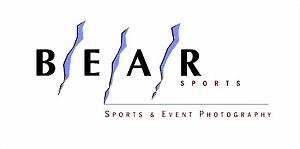 bearsports.photostockplus.com