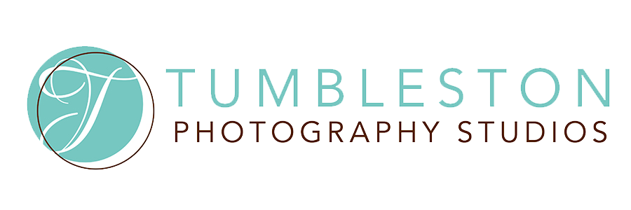 tumbleston2.photostockplus.com