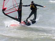 windsurfing fre..