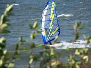 windsurfing spo..