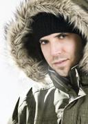 Winter style !!