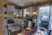 home-8957_HDR.j..