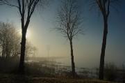 Fog at NDIP...2..