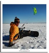 kiteBoarding09-..