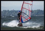 windsurf jibs