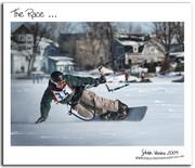 kiteboarding-93..