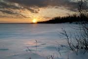 winter09-8373p...