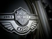 100th...1903-20..