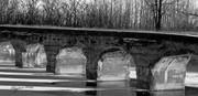 Canal Soulange ..