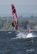 windsurf Forwar..