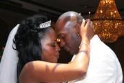 Rodner & G Wedding