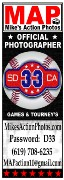2015 D33 Little League San Diego