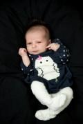 Mullins Newborn