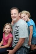 Hinchman Family
