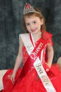 Pageant2010