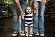 Widener Family