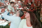 Windham Family 2011