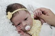 Powers Newborn