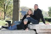 Palacios-Rangel Family 2011