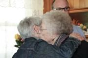 Ivey 90th Birthday