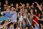 Seyburn Party