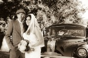 Soria-Harvey wedding 8.17.14