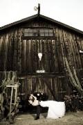 Way wedding 7.12.14