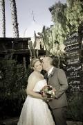Eberhart-Foster wedding 9.26.14