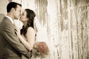 Heineman-Chambers wedding 10.24.15