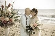 Gillane wedding 10.17.15