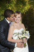 Hussey-Robinson wedding 11.7.14
