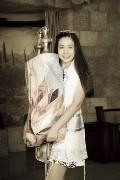 Selvan ceremony 7.2.16
