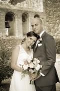 Weber-Cortina wedding 6.13.15