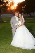 Moyers-Cook wedding 8.15.14