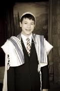 Levi ceremony 6.21.14